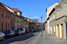 Spring day in Nauen Spring Day, Things To Do, Germany, Street View, Top, Things To Make, Deutsch, Crop Shirt, Shirts