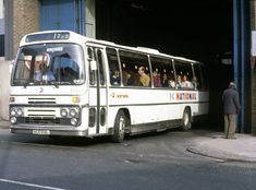 Trucks, Tow Truck, North East England, Bus Coach, National Holidays, Coaches, Buses, Bristol, Motors