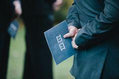 Elegant Outdoor Wedding | Fall Wedding Ideas | Fall Wedding Colors