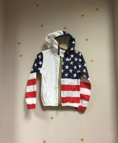 kway unisex www. Vintage Boutique, Rain Jacket, Windbreaker, Unisex, Baby, Jackets, Fashion, Down Jackets, Moda
