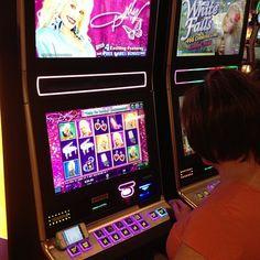 Betfair casino czardasz taniec brzucha olsztyn