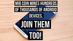 The MIB coin we introduced before the flight is gaining momentum. Its price has not yet risen, but in the meantime new mining pools have been created, and tens of thousands of equipment and users have been mining this coin. Easy Online Jobs, Online Jobs From Home, Ethereum Mining, Mining Pool, Earn Money From Home, Make Money Online, Need Money Fast, Crypto Mining, Mining Equipment