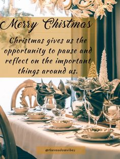 Christmas Quotes Images, Merry Christmas Quotes, Merry Chistmas, Christmas Nativity, Beautiful Christmas Greetings, Christmas 2017, Xmas, Daily Quotes, Qoutes