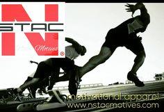 www.nstacmotives.com