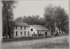 http://hdl.handle.net/10217/22453. 1914-1918. UHPC, University Archive, Archives and Special Collections, CSU, Fort Collins, CO