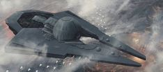 If the Death Star was combined with an executor class super destroyer