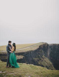 such a romantic place. <3
