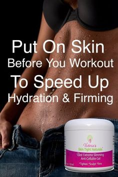 Best Skin Tightening Organic Anti Cellulite Cream Firming Lotion Extreme Slimming Botanical Defense Reduce Sagging Loose Skin Dimples Buttocks Legs Stomach Plus Exclusive Diet and Recipe Guide FREE: Health & Personal Care