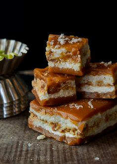 Recipes on Pinterest   Cheesecake Pancakes, Barbecue Chicken Pizza and ...