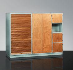 Le Corbusier et Pierre Jeanneret, 1887-1965 - Sotheby's