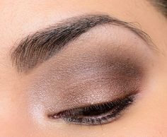 LORAC Tails & Top Hats Eyeshadow Palette Review, Photos, Swatches