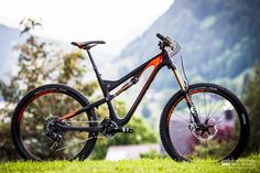 971b21e8bcc 135 Best Scott Bicycles images in 2015 | Bicycle, Bicycles, Biking