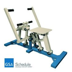 rowing machine for outdoor use