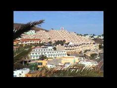 http://turizm-puteshestvuem.ru/wp-content/uploads/2013/05/fuerteventura-beach-playa-agila-foto.jpg- Остров Фуэртевентура Канарского архипелага - http://turizm-puteshestvuem.ru/spain/island-fuerteventura.html