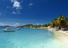 Vieques Island is located just 8 miles off the coast of mainland Puerto Rico, and is accessible via a 20 minute flight from San Juan International Airport