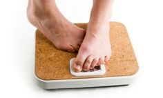 10 tips for weight loss after 40