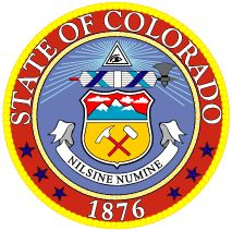A complete guide to LPN schools in Colorado. Research the license requirements for LPN's in CO. Car Insurance Online, Car Insurance Rates, Insurance Quotes, U.s. States, United States, Make A Quote, Lpn Programs, University Diploma, State Of Colorado