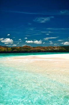 Coron, Palawan, PHILIPPINES  (Photo by Wind Up Bag)