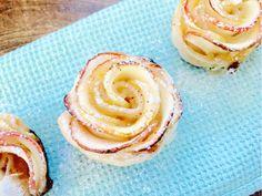 Matmonster - Oppskrifter og tips til mat alle kan lage! Alt fra middag, dessert, kaker etc