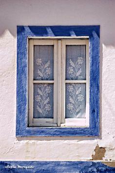 Alentejo, Portugal.  Fotografia: Sofia Mongado.