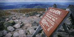 33 Things Only Thru Hikers of the Appalachian Trail Understand   Appalachian Trials