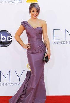 #Emmys2012#KellyOsbourne#besoftheday#love#picoftheday#girl#beautiful#photo#photooftheday#fashion