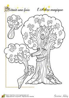 Coloriage d'une marionnette articulée, princesse ou reine
