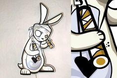 rabbit_700_wide