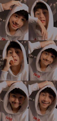 Boy Images, Boy Pictures, Korean Boys Ulzzang, Ulzzang Boy, Bad Boys, Cute Boys, Cool Boy Image, Bad Boy Aesthetic, Emoji Wallpaper