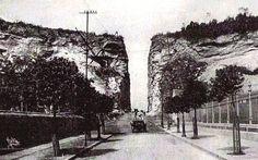 RCAV BLOG DO RIO ANTIGO: BOTAFOGO - RUA FARANI ( 1948 )