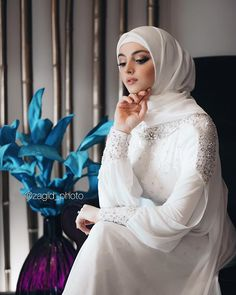 Wedding and bridal dresses green wedding dresses,halter neck wedding dress camo wedding dresses,country wedding apparel vintage wedding dresses near me. Hijabi Wedding, Muslimah Wedding Dress, Muslim Wedding Dresses, Muslim Brides, Bridal Dresses, Wedding Abaya, Wedding Hijab Styles, Dress Wedding, Niqab