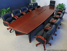 Best Executive Conference Tables By Jazzyexpocom Images On - Round conference table for 12