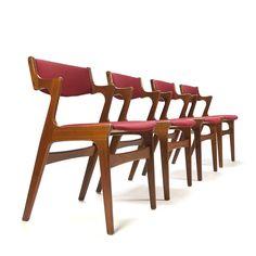 De 65 beste afbeeldingen van Vintage design stoelen in 2020