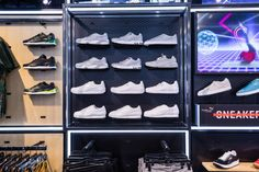 puma-opens-new-puma-lab-powered-by-foot-locker-in-philadelphia-3