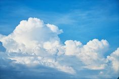 Download 980 Koleksi Background Langit Cantik HD Paling Keren