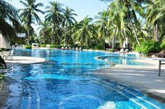 Китай, Хайнань 26 608 р. на 12 дней с 03 июня 2017 Отель: Palm Beach Resort & Spa 4* Подробнее: http://naekvatoremsk.ru/tours/kitay-haynan-273