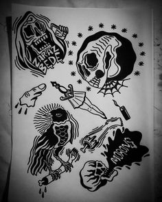 #ink #blackink #tattoos #blackwork #art #tattooflash #blacklines #tattoo #tattoodesign #warsawtattoo #tatuaż #tatuagem #ilustracja #grimreaper #illustration #daggertattoo #sketchbook #instaart #boldlines #flashworkers #blacktattooart #oldschooltattoo #traditionaltattoo #classictattoo #blacktattoo #skulltattoo #boldsolidtattooflash #onlyblackart #oldlines #blacklines