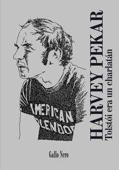 En 1984 Harvey Pekar grava unha entrevista con Gary Groth. Naquela época American Splendor non era o gran éxito de vendas que é hoxe en día, era un proxecto persoal que Pekar autoeditaba.  Ao longo da conversación, irreverente e sincera, fala do seu proceso creativo, de política, de literatura, do futuro do cómic e por suposto do seu American Splendor.