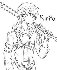 anime warrior base boy - Google Search