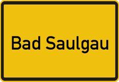 Lkw Ankauf Bad Saulgau