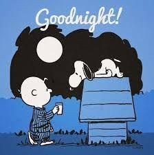 36 Mejores Imágenes De Snoopy Español Snoopy Frases De