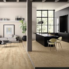 This Italian collection introduces five different colours of stunning wood types in a range of tones. The x format allows for the flexibility of installing as a floor or wall application. Blue Health, Leed Certification, Floor Colors, Vintage Colors, Types Of Wood, Decoration, All The Colors, The Twenties, Colours