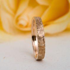 bijoux-mariage-alliances-bagues-fiancailles-or-ethique-argent-recycle-pauletteabicyclette-paris