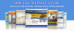 Web60s kính chào quý khách, hiện chúng tôi có chương trình thiết kế website với giá trọn gói 2.000.000đ. Giá này bao gồm giá thiết kế, giá thuê hosting, tên miền và toàn bộ chi phí làm web nên sẽ không phát sinh thêm trong quá trình làm. Web60s hân hạnh là nơi thiết kế web giá rẻ ở tphcm, là cầu nối giữa chúng tôi với khách hàng cần có website riêng cho mình.