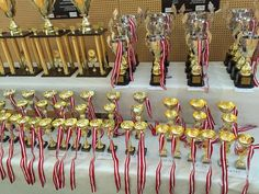 Karate, June, Kids, Young Children, Boys, Children, Boy Babies, Child, Kids Part