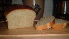 Irish Potato Bread - Bunny's Warm Oven Irish Potato Bread, Irish Potatoes, Mashed Sweet Potatoes, Oatmeal Dinner, Savory Bread Recipe, Bread Recipes, Honey Recipes, Sweet Potato Dinner, Bread Pudding With Apples