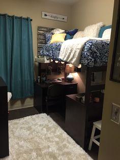 58 Mtsu Freshman Dorm Ideas Freshman Dorm Mtsu Dorm Room Designs