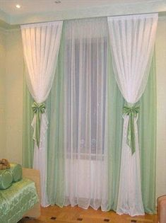 new nursery curtains - the best kids curtain designs ideas 2018 How to choose the best nursery curtains for kid's room, which colors to choose for curtains in the nursery, new kids curtains All types of nursery curtains 2018 Girl Curtains, Kids Room Curtains, Nursery Curtains, Home Curtains, Window Curtains, Curtains 2018, Valance, Window Coverings, Window Treatments