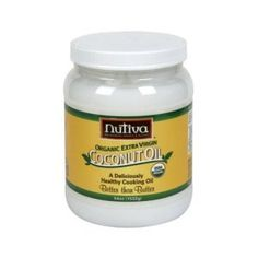 80 USES FOR COCONUT OIL: 19. Healing–Apply on scrapes and cuts, coconut oil forms a thin, chemical layer which protects the wound from outside dust, bacteria and virus. Coconut oil speeds up the healing process of bruises by repairing damaged tissues.  20. Bug Bites–Apply directly to a bug bite, coconut oil can stop the itching and burning sensation as well as hasten the healing process. 72. Insect repellent–Mix coconut oil with peppermint oil extract and rub it all over exposed skin.