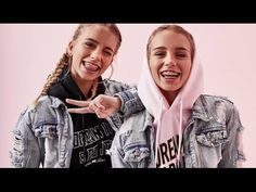 ★ Best Lisa and Lena Twins Musical.ly Compilation of February (Part 3) - Best Musers 2017 ★ - YouTube